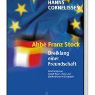 Buchvorstellung: Abbé Franz Stock