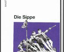 Buchvorstellung: Baustein 1 – Die Sippe