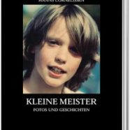 Buchvorstellung: Kleine Meister