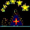 60-logo