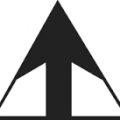 Logo Pfadfinderschaft Grauer Reiter
