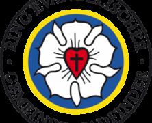 Vorgestellt: Ring evangelischer Gemeindepfadfinder