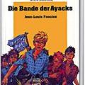 die_bande_der_ayacks_dummy-2d0f686e