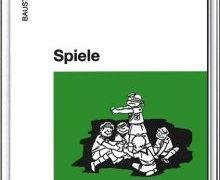 Buchvorstellung: Baustein 5 – Spiele