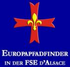 Vorgestellt: FSE Alsace