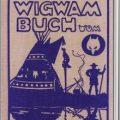 wigmambuch_dummy-e78b2a57