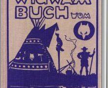 Buchvorstellung: Das Wigwambuch