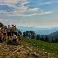 Steile Hänge und wilde Landschaften – Transsilvanien 2016 (mit Fotos)