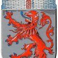 374px-hohenlimburg-wap