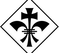 Vorgestellt: Pfadfinderbund Kreuzfahrer