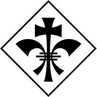 pb-kreuzfahrer-lilie-logo-6-57