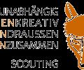 Scouting Bonn