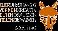 Vorgestellt: Scouting Bonn