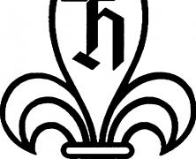 Vorgestellt: Heliand-Pfadfinderschaft