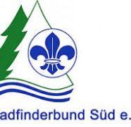 Vorgestellt: Pfadfinderbund Süd