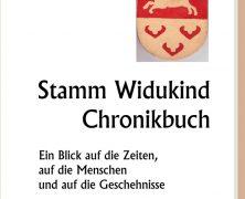 Schatzkästlein – ein Buch für eure Erinnerungen!