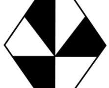 Vorgestellt: Pfadfinderbund Mannheim