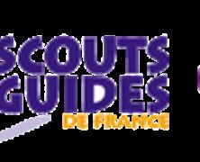 Guides et Scouts de France mischen sich in Wahlkampf ein
