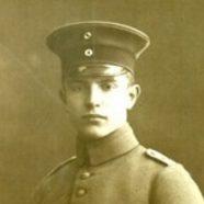 Gedenktag: Hans-Egon von Gottberg