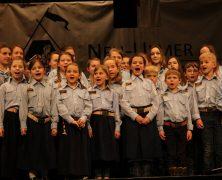 Neu-Ulmer Singe- und Instrumentalwettstreit