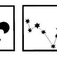 Vorgestellt: Pfadfinderbund Antares