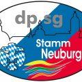 dpsg-stamm-neuburg