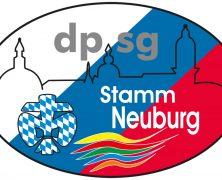 Stamm Neuburg will klagen