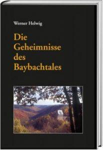 dummy_baybachtal-5ee1fd2b