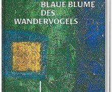Buchvorstellung: Die Blaue Blume des Wandervogels