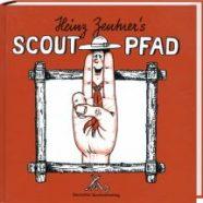 Buchvorstellung: Scout-Pfad