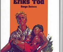 Buchvorstellung: Eriks Tod