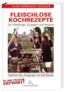 fleischlose_kochrezepte_dummy-61351c53