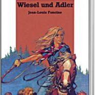 Buchvorstellung: Wiesel und Adler