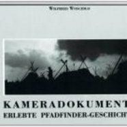 Buchvorstellung: Kameradokumente – Erlebte Pfadfindergeschichte
