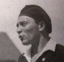 robert oelbermann