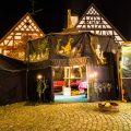 weihnachtsmarkt-baunach EPSG