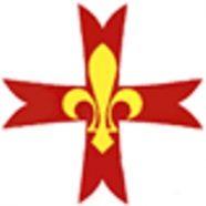 Vorgestellt: Evangelische Pfadfinderschaft Europas