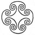 KI-LogoKreuz