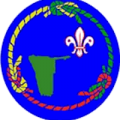 Logo_der_Scouts_of_Namibia