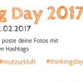 thinking-day-20171