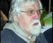 Gedenktag: Jochen Senft