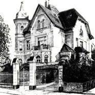 Voggenreiter-Verlag verlässt Bonn