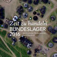 Premiere des CPD-Bundeslagerfilms in Metzingen und Burgdorf