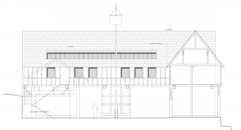Ansicht-Hof-800x430