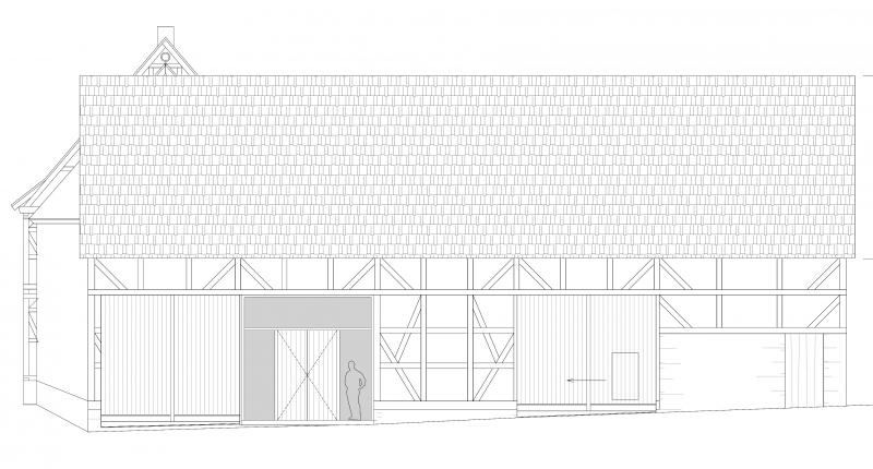 Ansicht-Straße-800x430