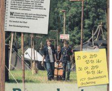 Teaser zum BdP-Bundeslager Estonteco 2017