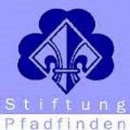 Förderprojekte der Stiftung Pfadfinden