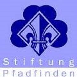 BdP Stiftung Pfadfinden gr