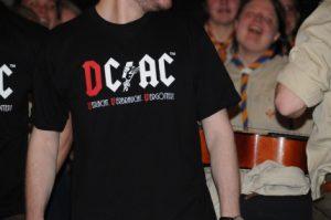 DSC_0808