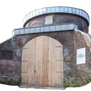 Traditionelles Mühlenstumpffest
